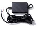 Traceur GPS/GSM Sans_t13