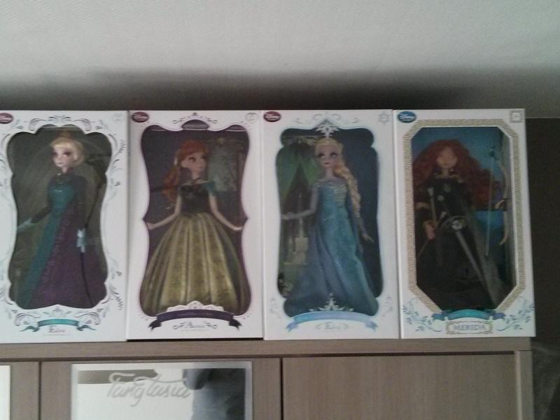 Disney Store Poupées Limited Edition 17'' (depuis 2009) - Page 22 Img_2011