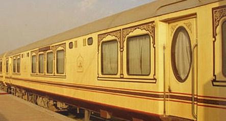 Septentrion Train11