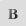 Description des caractères de la barre d'outil. 110