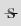 Description des caractères de la barre d'outil. 112