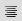 Description des caractères de la barre d'outil. 114