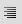 Description des caractères de la barre d'outil. 115