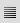 Description des caractères de la barre d'outil. 117