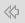 Description des caractères de la barre d'outil. 149