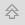 Description des caractères de la barre d'outil. 151