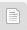 Description des caractères de la barre d'outil. 159