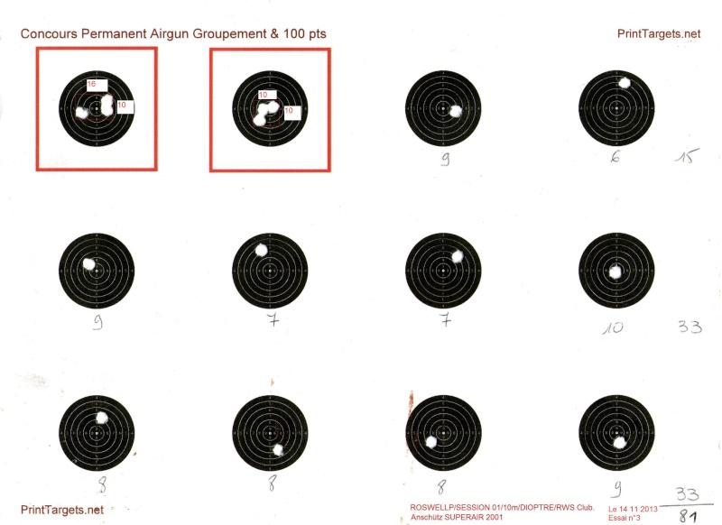 entrainement 10m carabine sur cible cc 100point - Page 17 100_po13