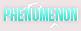 Notre fiche et nos logos  Bouton10