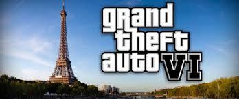 GTA VI ( GTA 6 ) / Grand Thef Auto VI - Une Nouvelle Histoire !  Gta_vi10