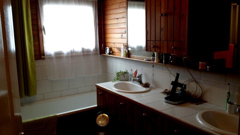 Besoin d'aide pour rénovation de salle de bain 2014-012