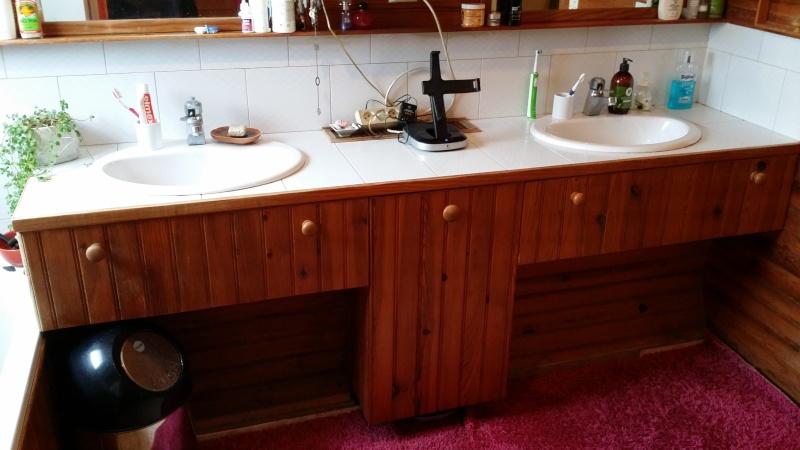 Besoin d'aide pour rénovation de salle de bain 2014-016