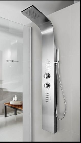 Besoin d'aide pour rénovation de salle de bain Colonn10