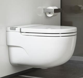 Besoin d'aide pour rénovation de salle de bain In_tan10