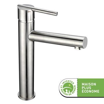 Besoin d'aide pour rénovation de salle de bain Mitige10