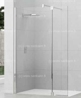 Besoin d'aide pour rénovation de salle de bain Paroi_10