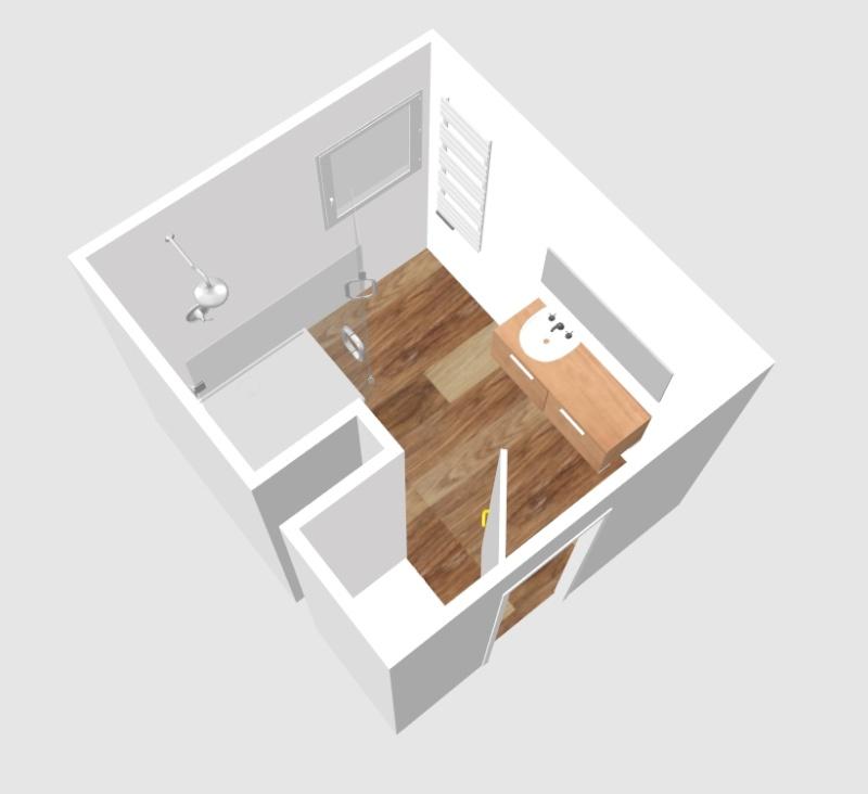 Besoin d'aide pour rénovation de salle de bain Plan_310