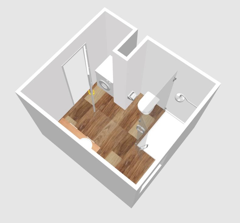 Besoin d'aide pour rénovation de salle de bain Plan_311