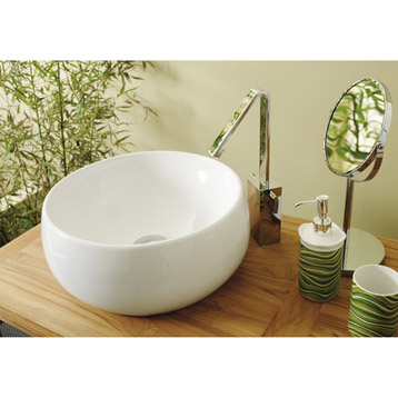Besoin d'aide pour rénovation de salle de bain Vasque10