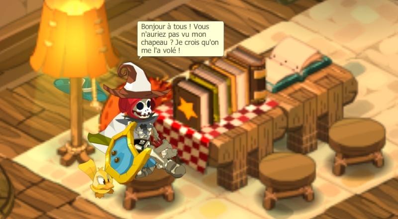 Quoi ?! Les squelettes ne peuvent pas postuler ?! On parie ? [ACCEPTEE] Pres_r10