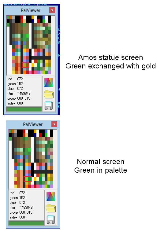Sprite Graphics Editing - Page 2 Image511
