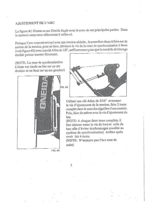 manuel oneida. Doc-on14