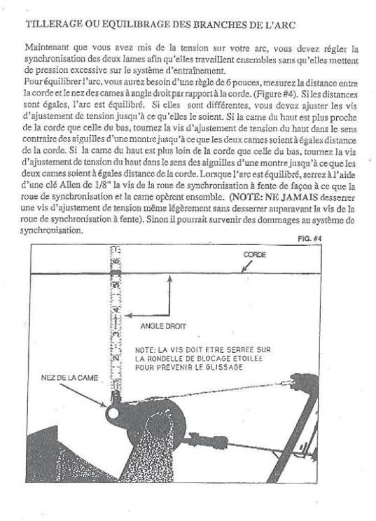 manuel oneida. Doc-on15