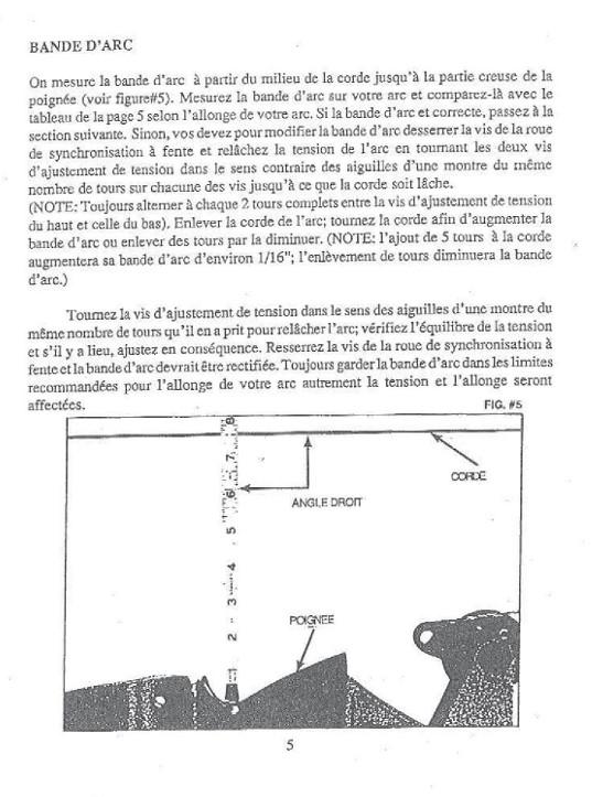 manuel oneida. Doc-on16