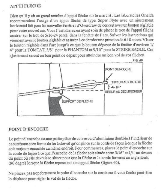 manuel oneida. Doc-on18