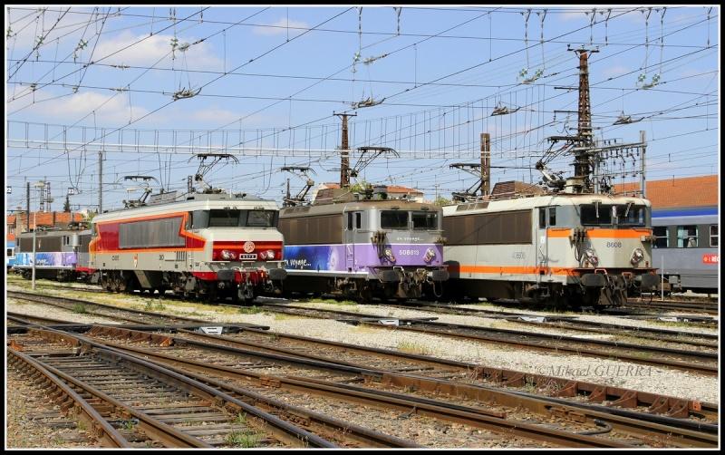 2014 - APCC 6570 - Au programme, le retour de la CC6570 dans le Sud-Ouest . - Page 3 Img_0710