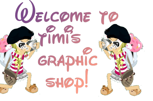 Turtles! (A Graphic Shop By Timi) Open 1-25-14 Timya10