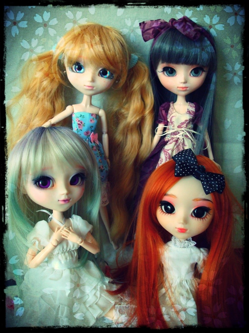 My wonderful world (Pullip and Cie) - NEWS 1ère page ;) Test1510