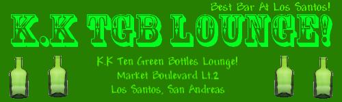 [CLOSED] :: K.K. The Green Bottles Lounge! :: Mr. K. Kazuto 21a0qb10