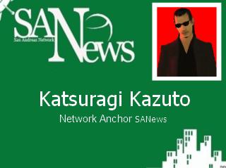 [Closed] :: K. K. Photoshop! :: Katsuragi Kazuto Id_san11