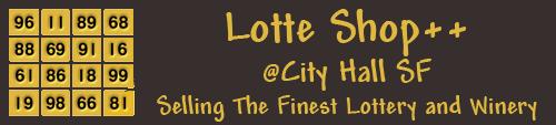 [OPEN/SELL] :: Lotte Shop++ :: Katsuragi Kazuto Lotte_10