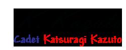 [OPEN/SELL] :: Lotte Shop++ :: Katsuragi Kazuto Siggy10