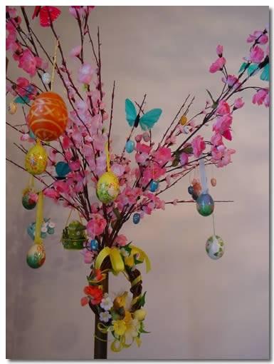,,, è, sarà Pasqua - Pagina 2 Albero11