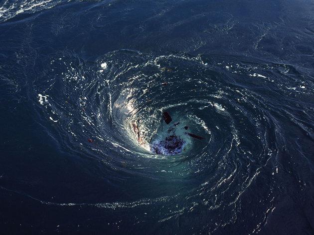 Nadal in permanent decline whirlpool  Whirlp10