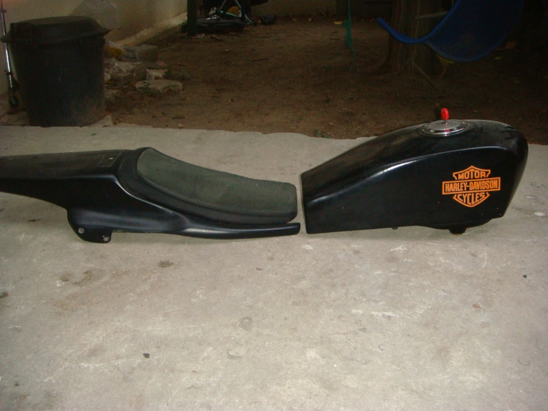 Katoche Flat-track. - Page 3 Selle_10