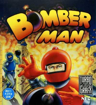 Les jaquettes qui piquent les yeux! Bomber11