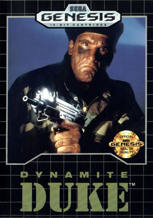 Les jaquettes qui piquent les yeux! Dynami11