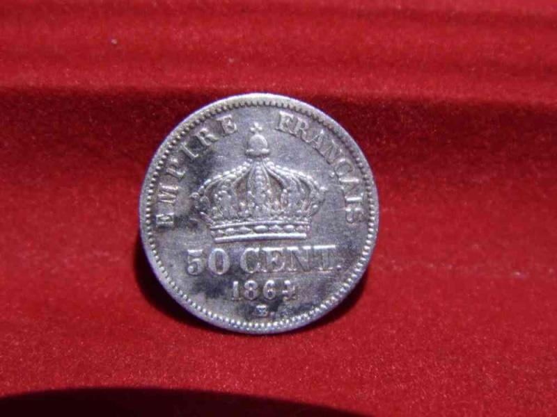 Vente monnaies Dsci6041