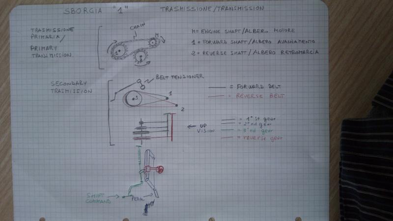 "Sborgia ""1"" Tractor Img_2012"