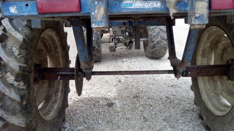 "Sborgia ""1"" Tractor Img_2013"