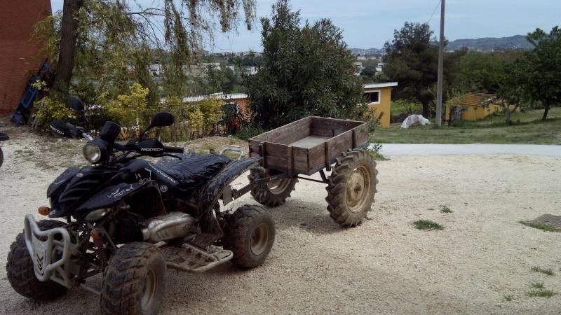 "Sborgia ""1"" Tractor Img_2016"