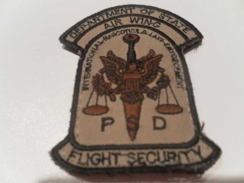 PMC patches Co312