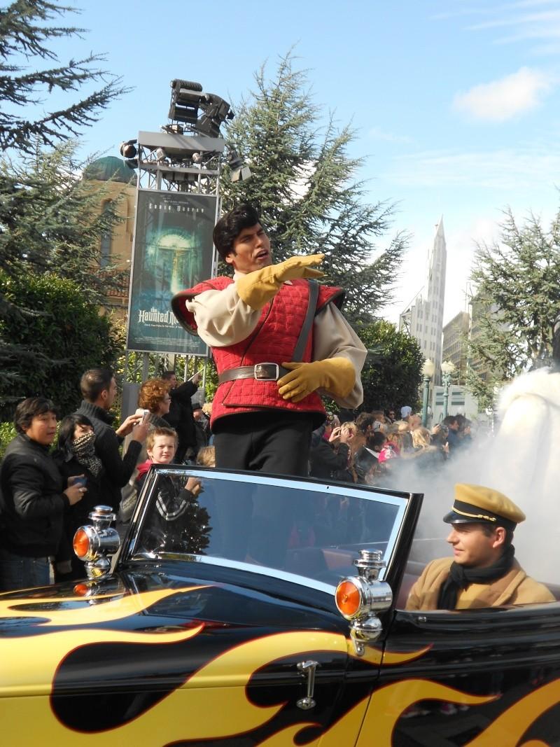 [TR] Séjour surprise pour les 10 ans de Chloé ! Du 13 au 15 Octobre 13 au Sequoia Lodge (FINI) Dscn0022