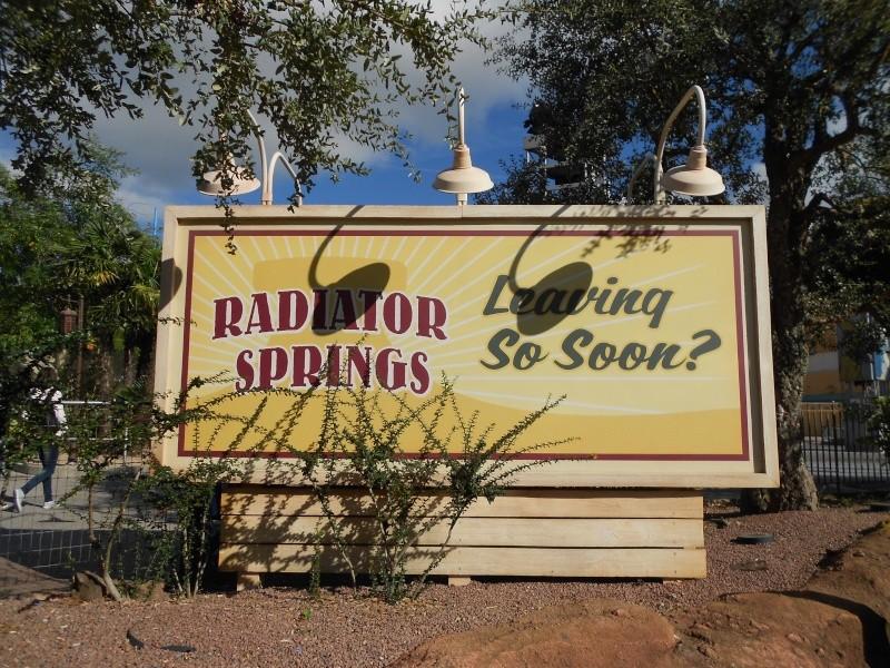 [TR] Séjour surprise pour les 10 ans de Chloé ! Du 13 au 15 Octobre 13 au Sequoia Lodge (FINI) Dscn0029