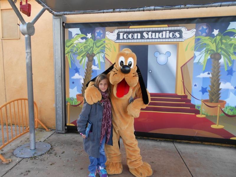[TR] Séjour surprise pour les 10 ans de Chloé ! Du 13 au 15 Octobre 13 au Sequoia Lodge (FINI) Dscn0037