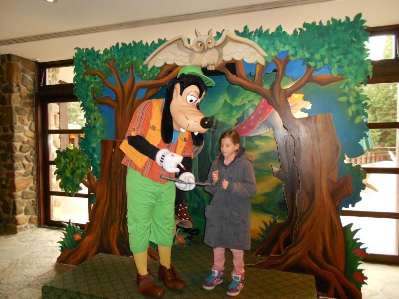 [TR] Séjour surprise pour les 10 ans de Chloé ! Du 13 au 15 Octobre 13 au Sequoia Lodge (FINI) Dscn0117